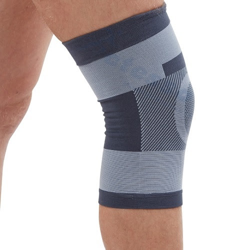 Your Ultimate Guide To Choosing The Best Foot Sleeves