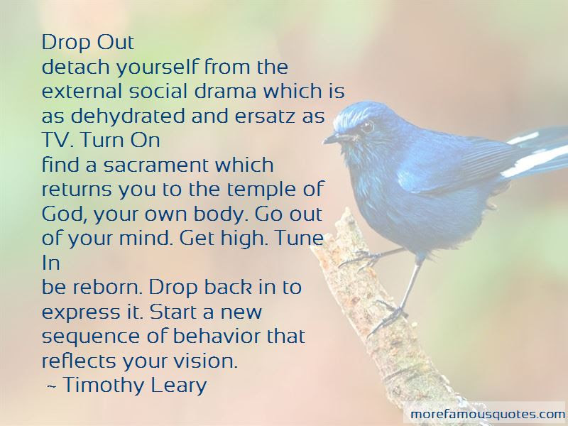 Get Your Own Back Quotes Top 31 Quotes About Get Your Own Back From