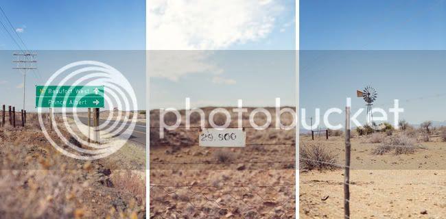 http://i892.photobucket.com/albums/ac125/lovemademedoit/welovepictures/PrinceAlbert_Wedding_WM_001-2.jpg?t=1331738006