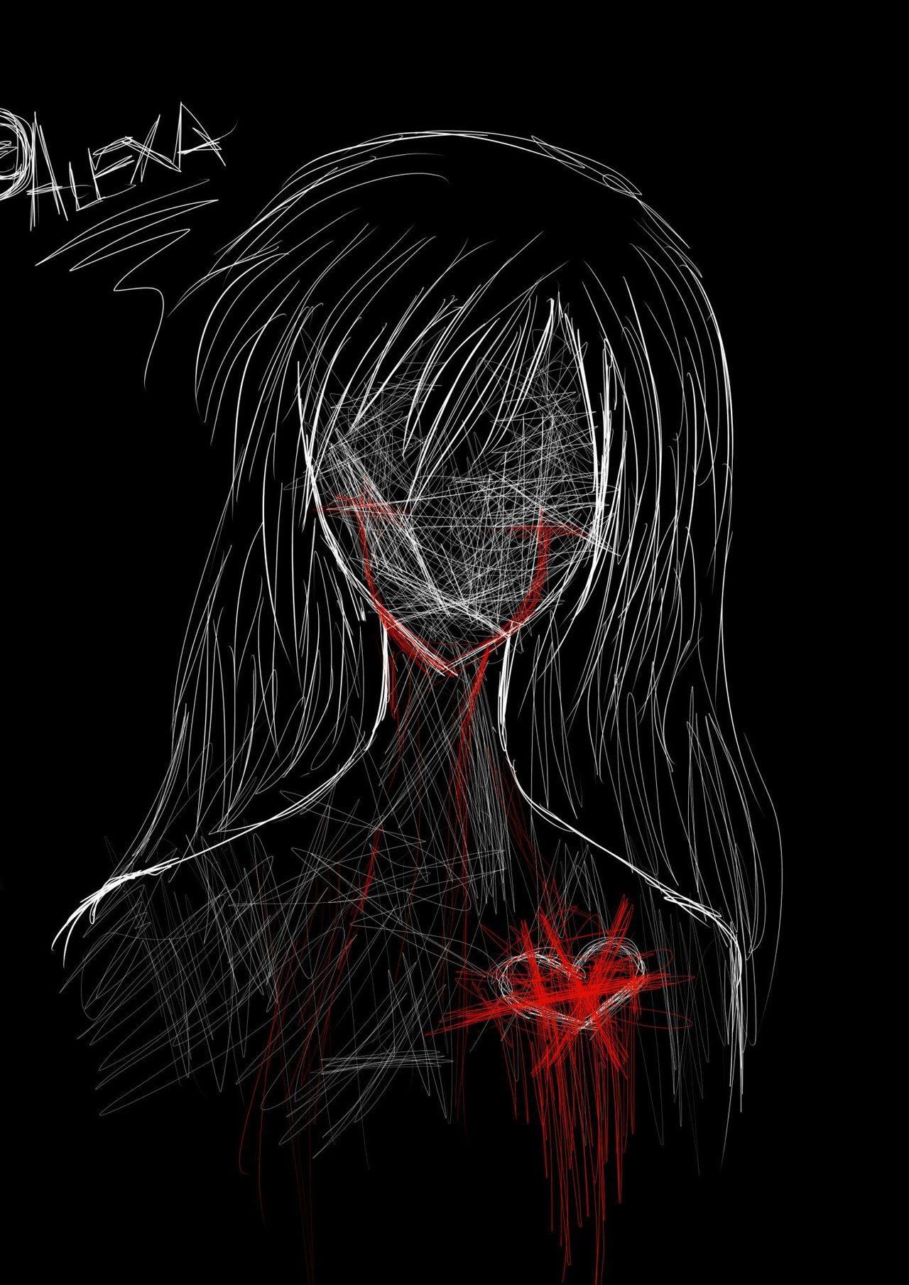 http://24.media.tumblr.com/tumblr_m7xf756gyk1rwqbxko1_1280.jpg