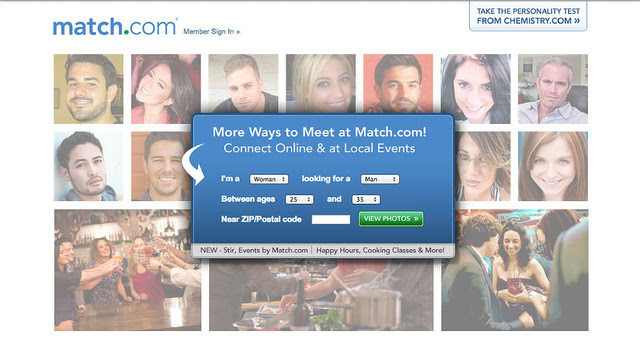 Match.com Scammers Busted for Fleecing Dates