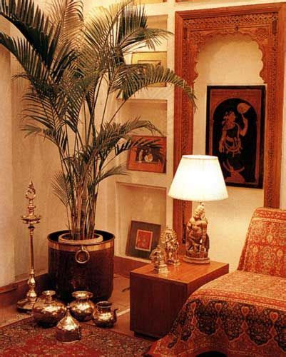 indian home decoration ideas simple indian culture