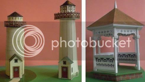 photo lighthouses.papercrafts.001_zpspk62bael.jpg