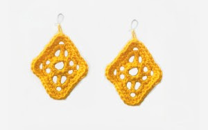 crochet_lacy_diamond_earrings