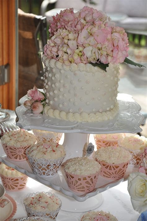 184 best images about Bridal shower on Pinterest   Bridal