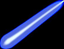 Tepe Nautilus