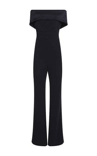 shoulder jumpsuit  pants shorts wedding