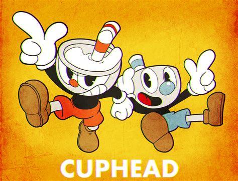 cuphead zerochan anime image board