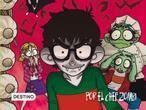 Diez libros infantiles para Halloween