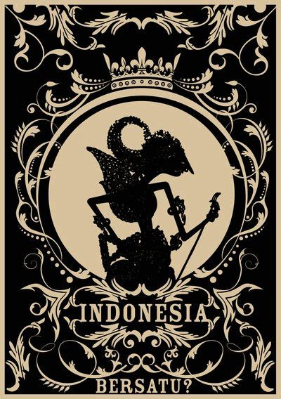 ovquibita wallpaper slank