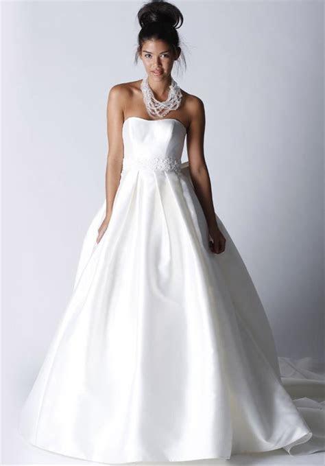 Priscilla Of Boston Jl309 Wedding Dress   Tradesy Weddings