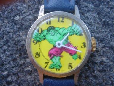 msh_hulk_watch78