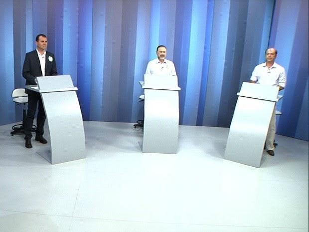 Sobral de Prima: DR. GUIMARÃES NA DOBRADINHA COM MOSES RODRIGUES ...