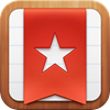 Wunderlist for Education 2.3.3