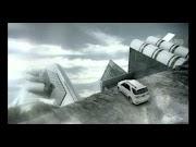 FORTUNER : Video Fortuner SUV Terbaik