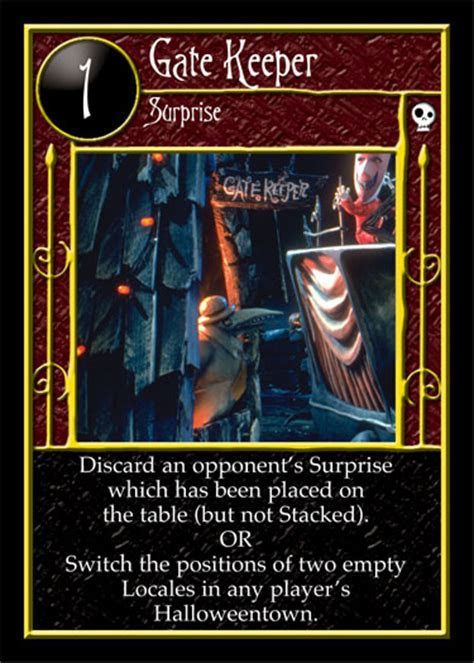 Scorpion Halloween Party Agen Powder