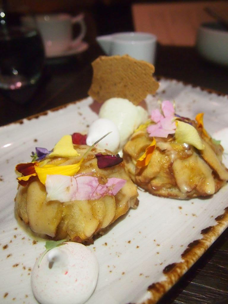 photo The Disgruntled Brasserie Ann Siang 10.jpg
