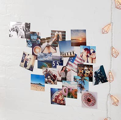 15 Photo Collage Apps You Can Use for Free   Ideas and