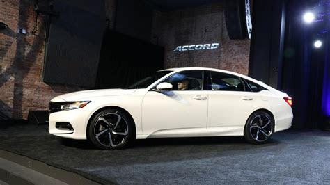 honda accord  wheel drive honda cars review