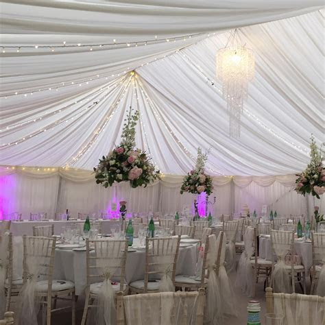 Elite Marquees   Marquee Hire Liverpool, Manchester & Cheshire