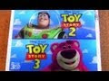 ^^ 1080p Streaming  Toy Story Trilogy [Blu-ray 3D]