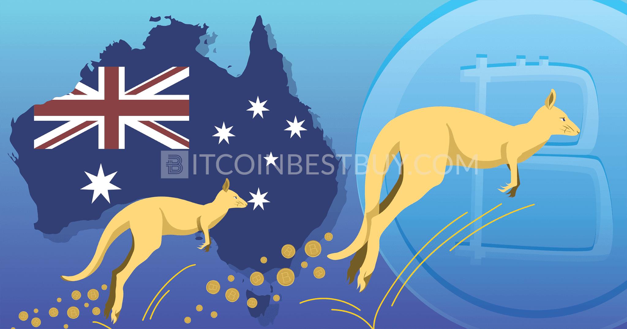 purchase bitcoin nz