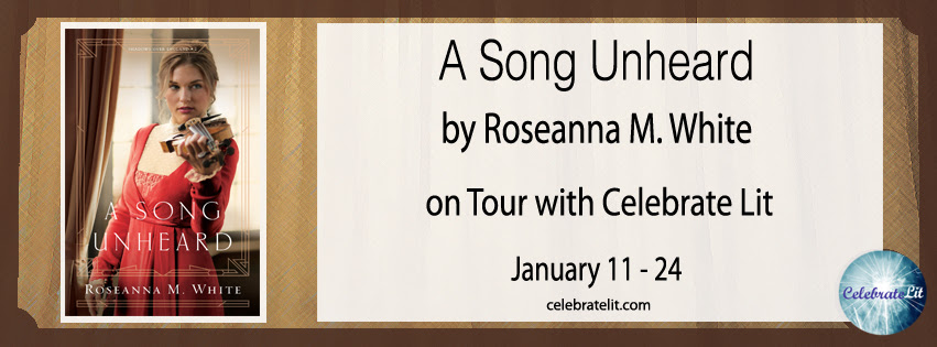 a song unheard fb banner copy