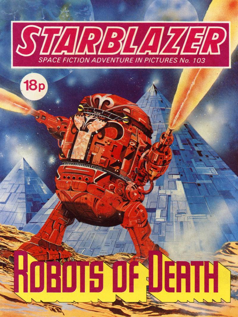 Starblazer_103