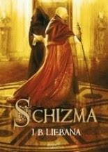 Schizma - Jesús Bastante Liébana