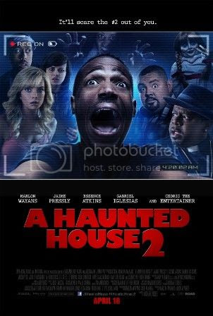 Haunted House 2 photo haunted_house_two_ver2_zpsb4092f56.jpg