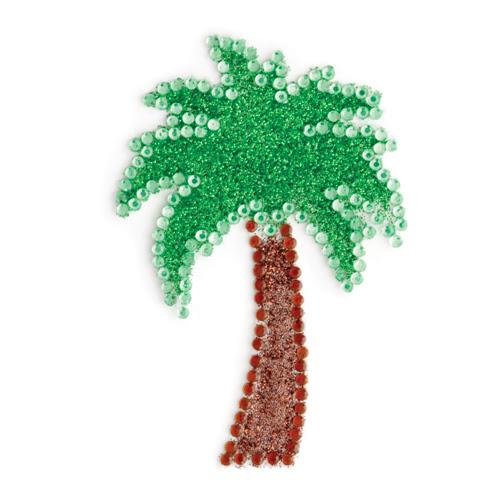 Tropic Bling -- Clone of Funkwerks Tropic King