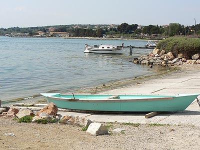 bateaux plats.jpg