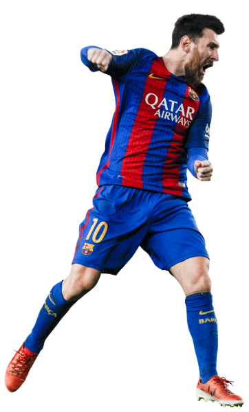 Download FIFA 2018 Free PNG transparent image and clipart