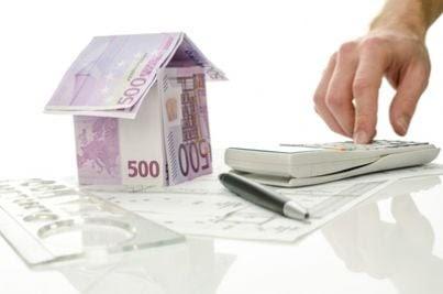 Casabook immobiliare acquisto prima casa possibile for Anticipo tfr seconda volta