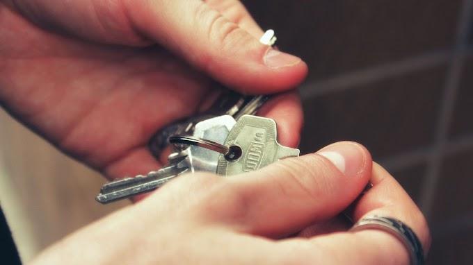 395 семей жителей Нягани получили в 2020 году новое жилье