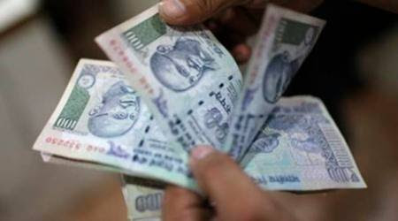 Stressed companies to delay investment recovery by 2-3 yrs: IndiaRatings