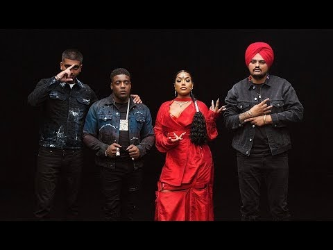 47 Steel Banglez,Sidhu Moose Wala,Mist Lyrics New Mp3 Song Download 2020 | A1laycris