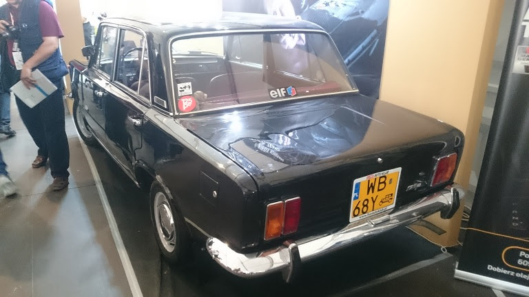 Opony Zimowe 14 Inter Cars