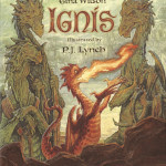 Ignis_cover