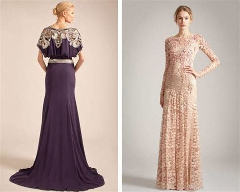 Non Traditional Wedding Dresses   mywedding