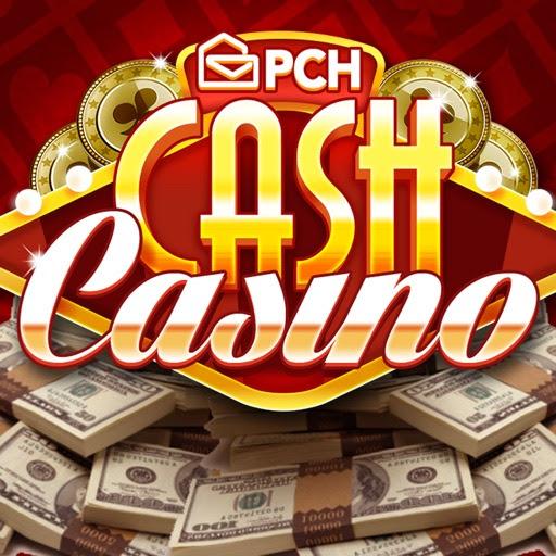 Online sweepstakes casino sweeps cash casinos slot machines