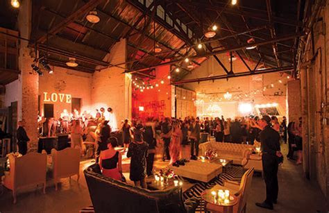 New York Weddings Guide   City or Country Venue?    New