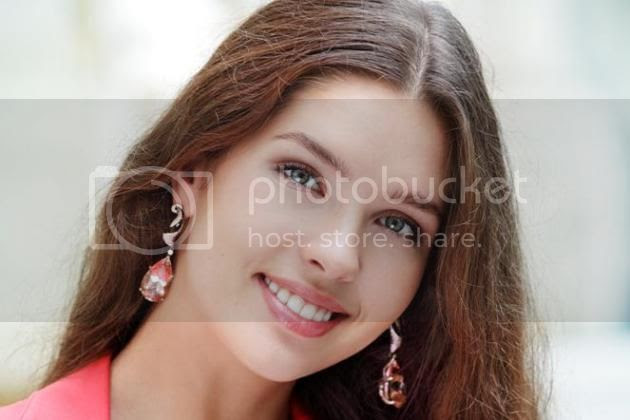 http://i1174.photobucket.com/albums/r619/ameliavega003/Miss%20World%202012/russia.jpg