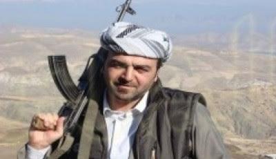 """بشار الأسد يهدد """"أبو شهاب"""" بالتعذيب حتى الموت بعد انضمامه للمعارضة السورية"""