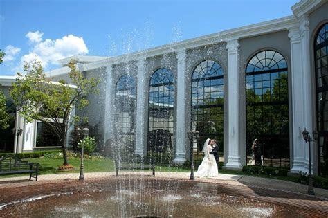 Addison Park Elegant Bridal Show