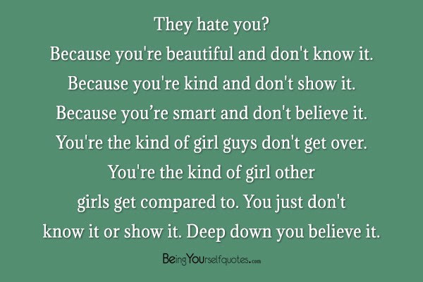 I Hate Guys Quotes 26369 Usbdata