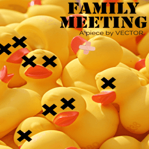 [Mp3] Vector – Family Meeting