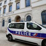 Valence | Le suspect mis en examen pour violences aggravées