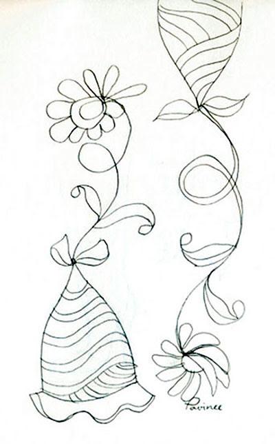 flower_doodle