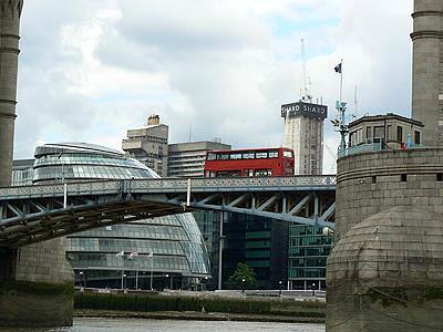 Double Decker on the Bridge.jpg